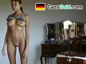 German pussyufcking female free