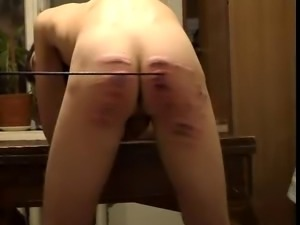 Caning Mm
