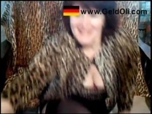 German ficken vz2 tsunade free