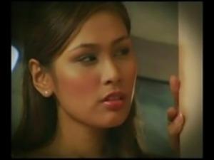 PINOY KAMASUTRA 2 (2008) [PINOY] DivX NoSubs [Tagalog] WingTip.AVI free