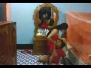 fsi.1357.indian-young-couple free
