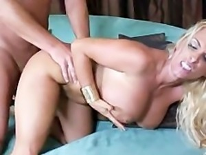 hot Milfs fucking 4