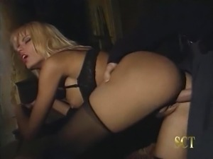 Anita Blond #094