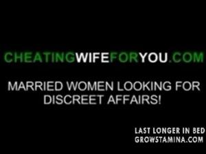 Cheating Wife Having Sex Affair free