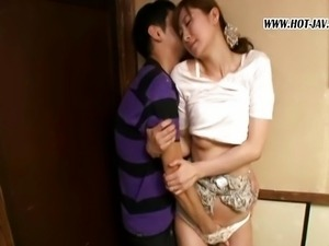 japanese hot girl 0612401_clip1.avi