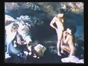 Greek Porn '70s-'80s(Skypse Eylogimeni) 4