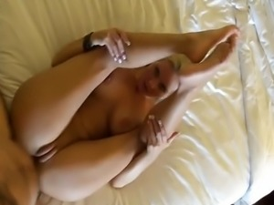 Anal with Phoenix Marie