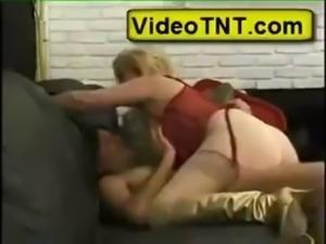 Butt Webcam Teen butt tits Teen ... free