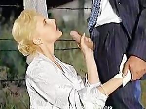 Ursula Cavalcanti mamma