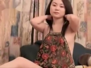 Chinese Girls010