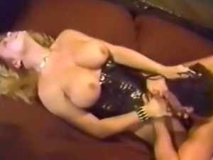 TRACEY ADAMS FONDLE WITH CARE