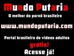 present category Best Video brasileiras taradas metendo muito xvideos.com...