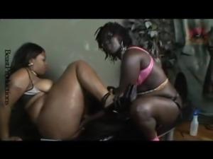 Girl n Girl Pt 3 free