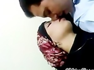 Sexy Arabic 2 ...s.y.d  asian cumshots asian swallow japanese chinese