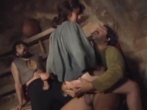 Angelica Innocenza Perversa (1996) free