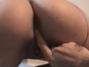 ebony shemale tranny giving brain