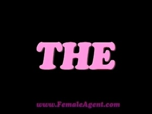 FemaleAgent Money talks free