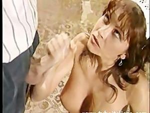 Italian Porn Grazie Zia Porno Ita