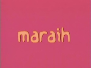 Mariah loves to give sloppy blowjobs free