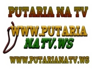 Encheu o cu da gostosa de porra   WWW.PUTARIANATV.WS free