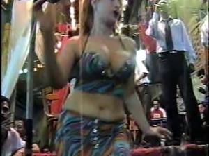 dance arab egypt 34