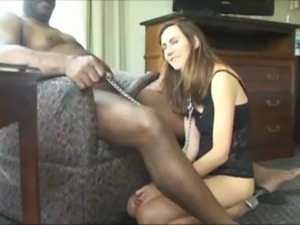 Innocent Girl First Time MonsterCock free
