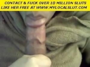 Pretty asian wife suck hard husband cock like no tomorrow,!holy fuck! free