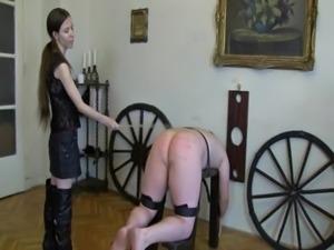 Cruel Punishments, Caning, Whipping, Bastinado free
