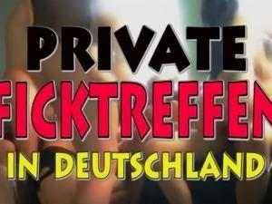 Private Ficktreffen #28