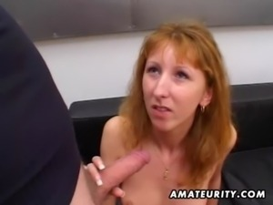 blowjob swedish anal tube