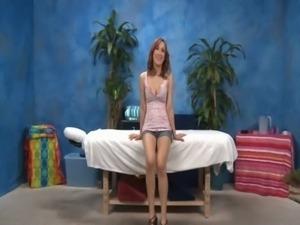 massage sex porn free