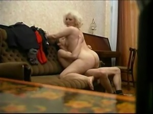 Real Mother and Son Sex 1 free