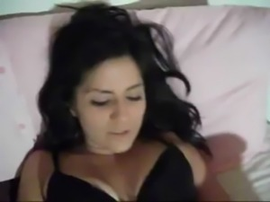 Dona doing oralsex dogghy style blowjob and cocksucking free