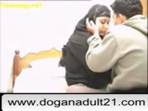 Couple from egypt www.doganadul ... free