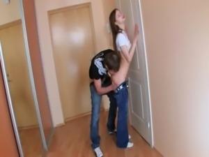 My best ass gapped sex ever filmed free