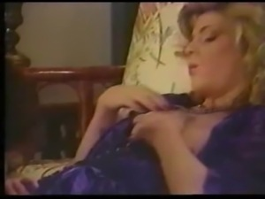 So Sexy 967 free