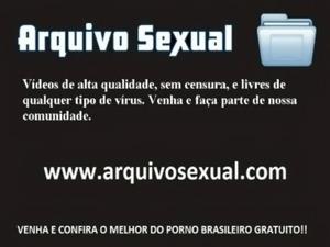 Bundudinha safada sentando na rola com gosto 13 - www.arquivosexual.com free