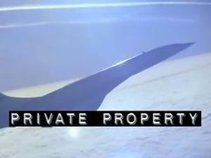 Draghixa Laurent  Private Property