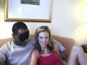 Interracial MonsterCock Lone Ranger Creampie Julianne Kincaid free