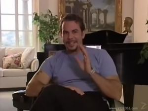 Porn4down.com - Steven St.Croix Is The Bachelor (2003) S1 free