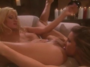 Jill Kelly and Janine Broken promises