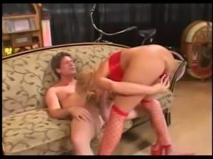 SEXY WW free