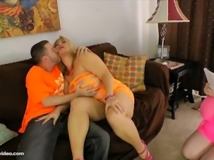 Double set of size 38 boobs fucking tony rubino