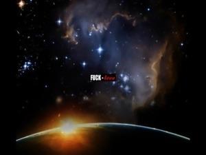 Fuck love:Chronicles of Noah episode 64 free