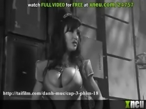 tuyen tap clip sex nu sinh taifilm.com (new) free