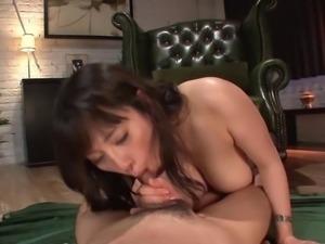 Azusa Nagasawa - 2