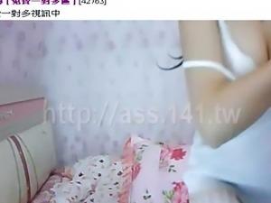petite Daughter Hongkong Indian Hot Mom