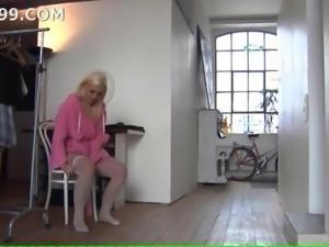 Vivian Schmitt Nimm sie dir German 10