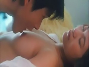 Chinese gal forced in hotel free