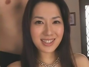Beautiful Asian Bukkake #50 free